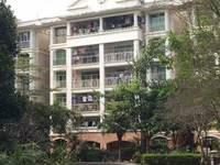 123平 3房2厅2卫 东江学府一期,名校一中旁,拎包入住