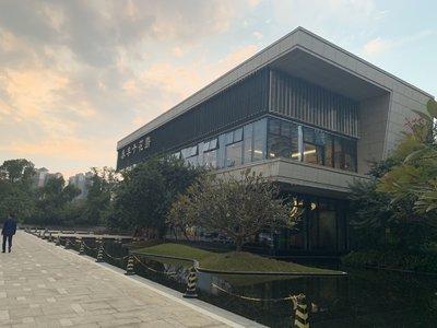 秒了 千花岛 湖景4房 超低总价 200多万 就可以拥有