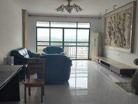 下角润宇广场单价7字头 买电梯4房2厅2卫 可看湖景和江景 首付低 仅售160万