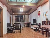 小区管理 电梯2房 家私全齐 拎包即可入住 桃园阁小区