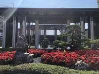 惠州最美仙境,没有之一。春江天境,惠州最美丽的小区,居住超级无敌舒适 !