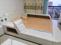 实图 义乌公寓 南坛小学学区房 70年产权 首付8万 朝南向 600月月供