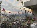 江北CBD中心 临江边大社区 送私家大露台 135豪装三房