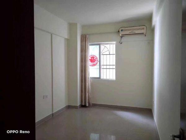 下角广澳大厦 3房2厅 电梯房 满五年 就读三中、中堂 仅售78万