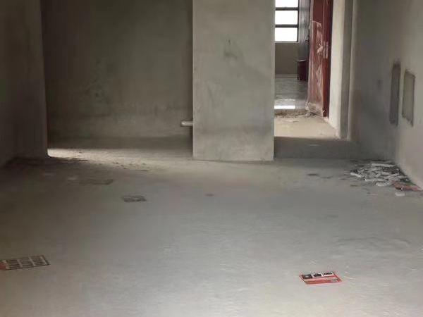 急售笋盘 单价1万 入住东奥苑新小区 实验小学学位房.