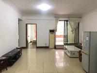 带露台的十小学位房!95平房子面积加65平面露台面积,装修简单,可按揭