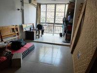 笋真图南北通透户型方正实用 中等装修拎包入住有位置装电梯 价格实惠看房方便