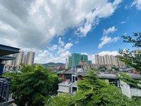 真实房源 高铁北站惠博沿江路单价7000多别墅 央企物业 首付只要十几万