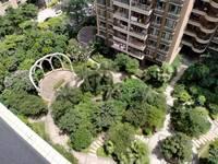 新天虹旁 瑞和家园一期 140万 南北通透 花园中间 安静舒适 周边配套成熟