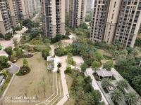 方直东岸可观湖房单价1.8万 3房114平双阳台设计南北通透205万