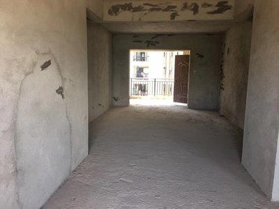 东江学府二期毛坯房,138平,3房2厅,八楼,位置好,小区 便利设施完善,学校近