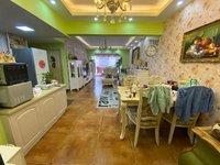 鹏达丽水湾 3房2厅 送全屋欧式家具全新电器 精装修基本没住 仅售132万