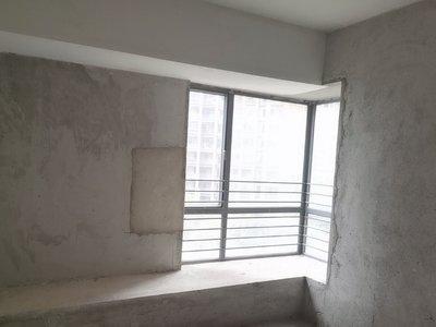 下角江湾一品临江小区 全新毛坯无敌江景149平5房2厅2卫 仅售190万