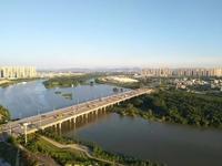 中海.水岸城 163.23平米 仅售228万 。秒杀盘