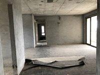 中洲三期 三加一房 户型方正 楼层好 看房有钥匙