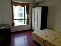 东湖六区精装大三房 生活便利成熟小区 看房提前预约