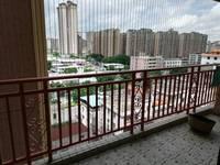 真实图片电梯大三房成熟社区仅租1800