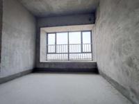 水口阳光新苑新小区 3房2厅 性价比最高3房 带新湖学校学位