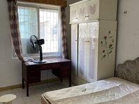 有匙真图五中附近华润花园 电梯3房拎包入住带部分家私电器只要1100元