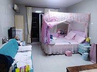 江北义乌公寓 朝南 中间楼层 精装修好的 拎包入住 南坛惠台双学位 住宅性质