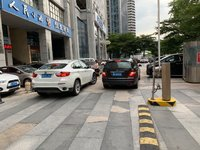 双城国际-南区江北义乌广告公司转让,打包、低价处理 滴血转让