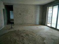 东江学府旁标准大四房,单价一万,惠南双!随时看房