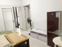 两房户型,住家安静,家私电器齐全,管理好,生活方便,交通便利