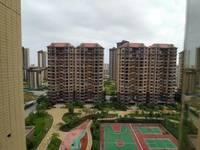 笋盘推荐 富盈公馆二期 小高层电梯三房,朝南看花园,面积实用通风好。看房非常方便