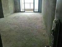 中信凯旋城 精品3房 税费只要8千 好楼层 朝南看花园 看房有钥匙