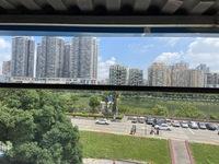 笋无敌江景房真实图片 河南岸南雁小学旁 整栋可做午托证件齐全只要118万
