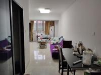 江北双城国际北区 双学位靓房 送私家露台 精装三房 即买即住 实拍图