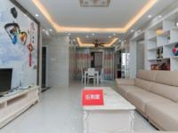 鼎峰国汇山,花园大社区,低于市场10万,全新未入住,满五年送全屋家私