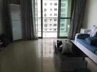 江北中心区 精装修三房出租 看房子有钥匙