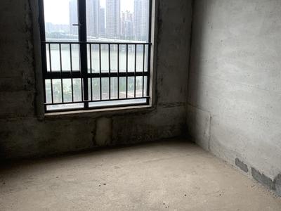 真实图片 VR3D全景看房 江景视野 南北通透 阔景大阳台