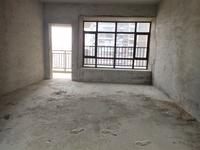 市中心高端住宅瑞峰公园里 142平方高层南北通5房 特价售205万 性价比最高