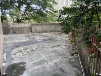 笋 有匙即看新天虹旁德威金碧花苑3房只要96万 送超大私家露台 非常划算实用