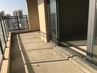 水口中心小学旁 一城悦府四房出售,南北通透 7米大阳台,看花园 单价仅10000