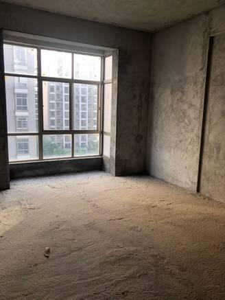 出售东江学府二期4室1厅2卫163平米172万住宅
