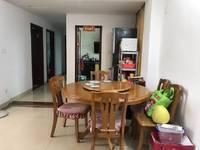 出售升平苑3室2厅2卫97平米92万住宅