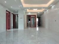 出售富盈公馆3室2厅2卫90.23平米118万住宅