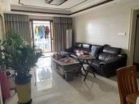 出售方直星耀国际1室2厅2卫129平米250万住宅