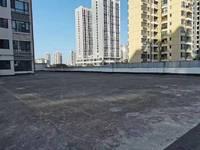 宏益花城 带300平米露台 3室2厅93平米150万