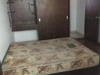 河南岸新兴花苑3室2厅1000元/月住宅