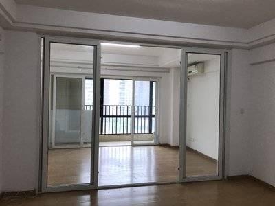 出售五星国墅园2室2厅1卫53.04平米50万住宅