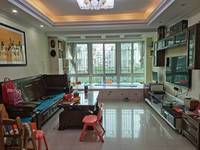 升平苑对面 五星聚豪园2室2厅92平售88万,看房方便