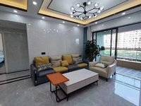 出售荷兰水乡一期 东苑楼 3室2厅1卫81平米67.8万住宅