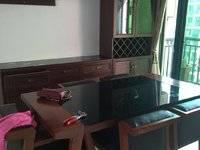 出售国华湖畔新城3室2厅2卫139平米210万住宅