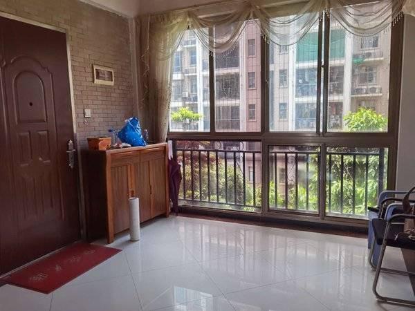 出售东江学府二期3室2厅2卫138平米160万住宅