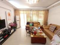 出售润宇广场4室2厅2卫155.5平米128万住宅