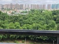 出售东江学府一中对面3室2厅2卫129平米176万住宅